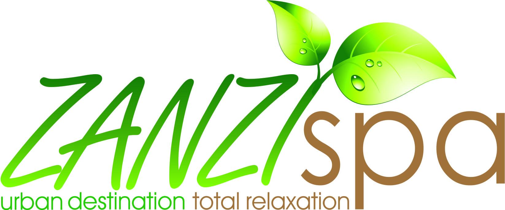 Zanzi Spa Health Spa in Kenridge, Durbanville, Western ...