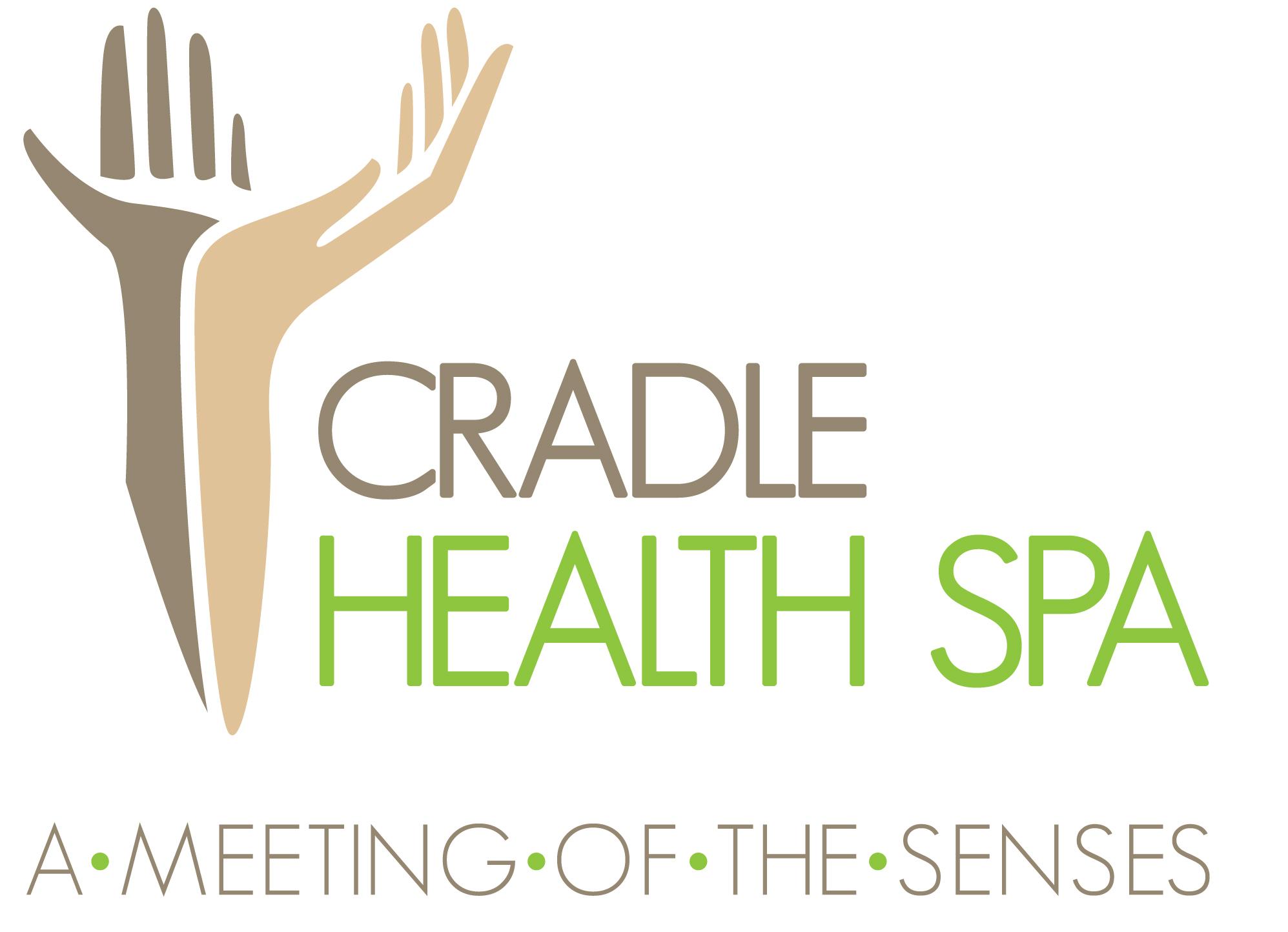 Cradle Health Spa - Hydro & Wellness Retreat Health Spa in ...