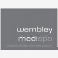 The Wembley MediSpa - Logo