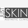 Just Skin Aesthetic Clinic - Logo