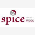 Spice Health & Skincare Studio - Logo
