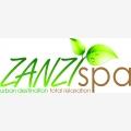 Zanzi Spa - Logo