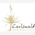 Carlswald Body Beauty Centre - Logo