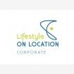 Lifestyle on Location (6395)