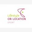 Lifestyle on Location (6397)