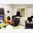 Perfection Of Beauty Health & Wellness Studio (6429)