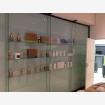 Perfection Of Beauty Health & Wellness Studio (6434)