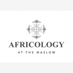 Africology Spa at the Maslow Hotel - Logo