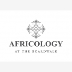 Africology Spa at the Boardwalk Hotel - Logo