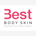 Best Body Skin - Logo