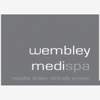 The Wembley MediSpa - Logo
