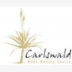 Carlswald Body Beauty Centre - Logo