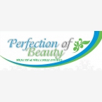 Perfection Of Beauty Health & Wellness Studio - Logo
