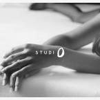 StudiO by One&Only Spa - Logo