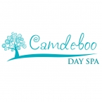 Camdeboo Day Spa - Logo