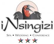 iNsingizi Game & Spa - Logo