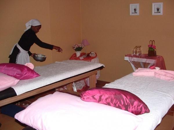 amara day spa health spa in pomona kempton park gauteng